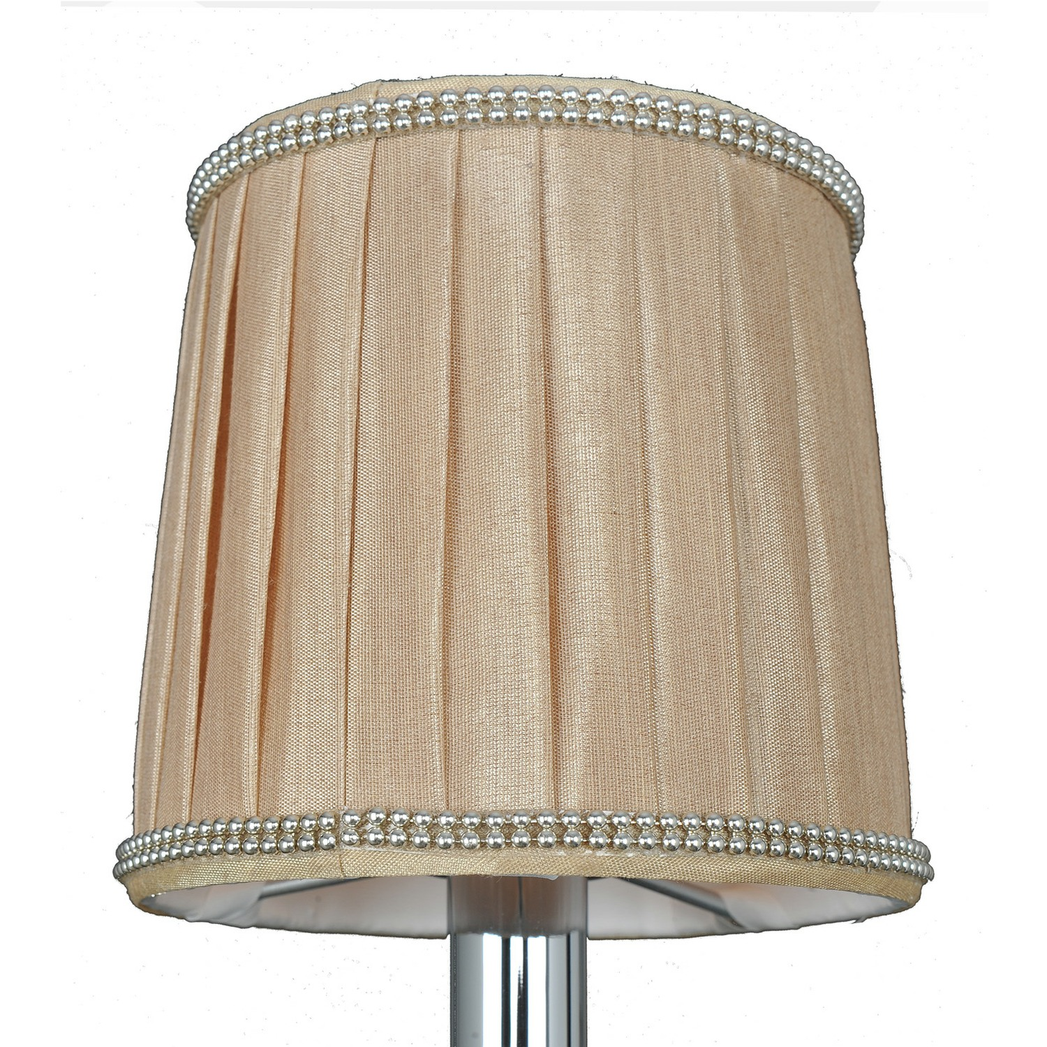 SA114-Beige-Pleated