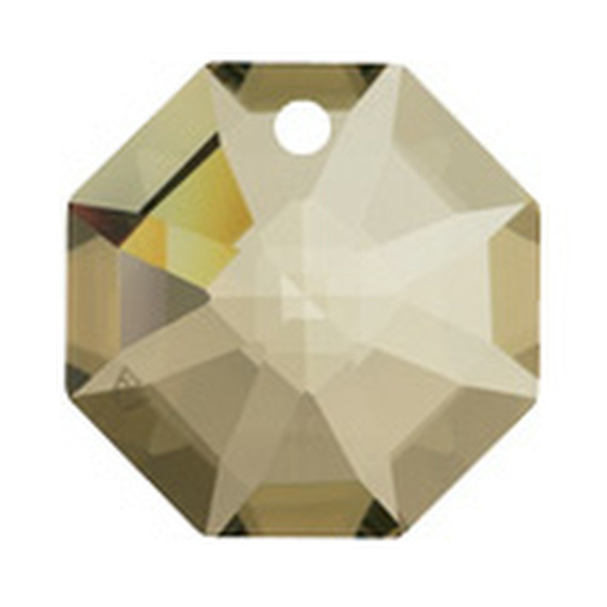 SE009-Golden-Teak-Swarovski-Elements